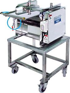Skinning Machine SMF 300