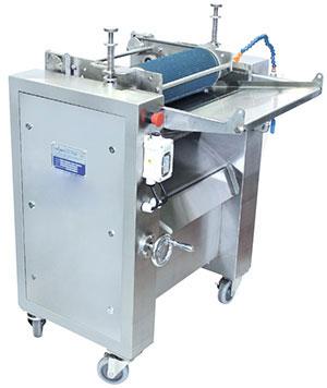 Skinning Machine SMF 750