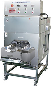 Universal Scaling Machine USM-500