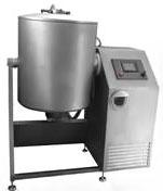 Vacuum Meat Mixer MX